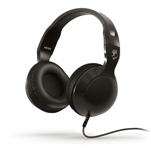 Skullcandy Hesh 2.0 Over-Ear Headphones