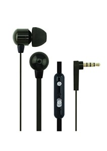Betron B750s In-ear Headphones